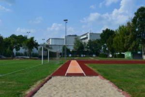 stadion13-gosir-teresin