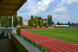 stadion4-gosir-teresin