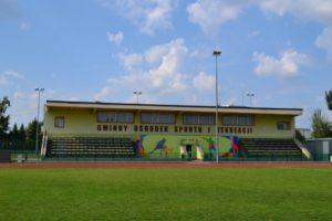 stadion6-gosir-teresin