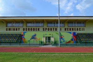stadion7-gosir-teresin