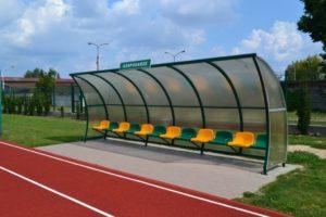 stadion9-gosir-teresin