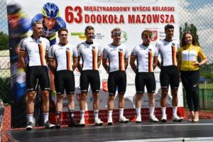 63-wyscig-dookola-mazowsza-00002