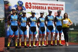 63-wyscig-dookola-mazowsza-00012