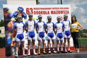 63-wyscig-dookola-mazowsza-00015
