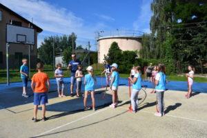 sportowe-wakacje-granice-osiedle-00021