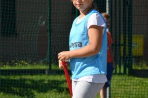 sportowe-wakacje-granice-osiedle-00031