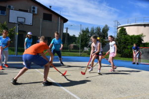 sportowe-wakacje-granice-osiedle-00036