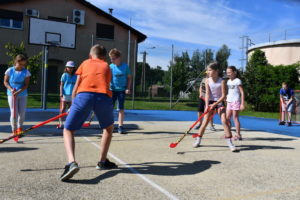 sportowe-wakacje-granice-osiedle-00037