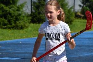 sportowe-wakacje-granice-osiedle-00043