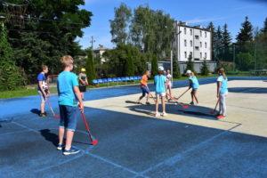 sportowe-wakacje-granice-osiedle-00049