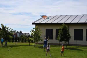 sportowe-wakacje-granice-osiedle-00071