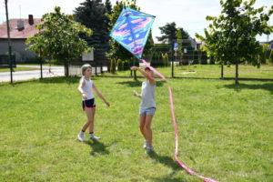 sportowe-wakacje-granice-osiedle-00072