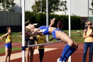 olimpiada-o-puchar-mazowsza-teresin-u12-u14-w-lekkiej-atletyce-2020-00004