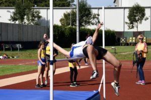 olimpiada-o-puchar-mazowsza-teresin-u12-u14-w-lekkiej-atletyce-2020-00006