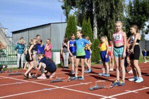 olimpiada-o-puchar-mazowsza-teresin-u12-u14-w-lekkiej-atletyce-2020-00007