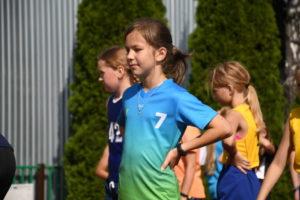 olimpiada-o-puchar-mazowsza-teresin-u12-u14-w-lekkiej-atletyce-2020-00008
