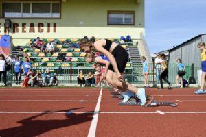 olimpiada-o-puchar-mazowsza-teresin-u12-u14-w-lekkiej-atletyce-2020-00011