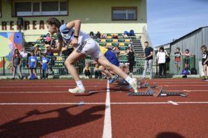 olimpiada-o-puchar-mazowsza-teresin-u12-u14-w-lekkiej-atletyce-2020-00012
