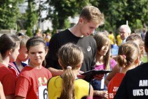 olimpiada-o-puchar-mazowsza-teresin-u12-u14-w-lekkiej-atletyce-2020-00013