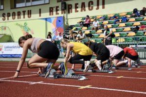 olimpiada-o-puchar-mazowsza-teresin-u12-u14-w-lekkiej-atletyce-2020-00014