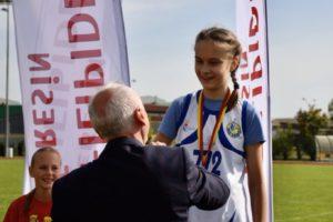 olimpiada-o-puchar-mazowsza-teresin-u12-u14-w-lekkiej-atletyce-2020-00015