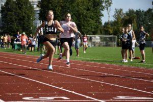 olimpiada-o-puchar-mazowsza-teresin-u12-u14-w-lekkiej-atletyce-2020-00017