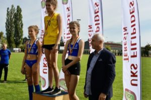 olimpiada-o-puchar-mazowsza-teresin-u12-u14-w-lekkiej-atletyce-2020-00020