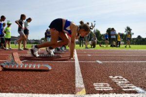 olimpiada-o-puchar-mazowsza-teresin-u12-u14-w-lekkiej-atletyce-2020-00021