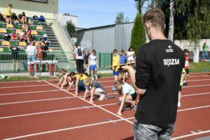 olimpiada-o-puchar-mazowsza-teresin-u12-u14-w-lekkiej-atletyce-2020-00022