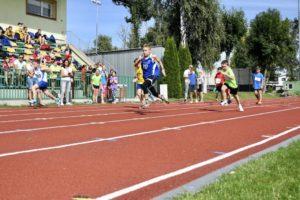 olimpiada-o-puchar-mazowsza-teresin-u12-u14-w-lekkiej-atletyce-2020-00023