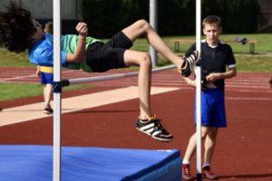 olimpiada-o-puchar-mazowsza-teresin-u12-u14-w-lekkiej-atletyce-2020-00025