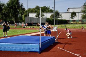 olimpiada-o-puchar-mazowsza-teresin-u12-u14-w-lekkiej-atletyce-2020-00026