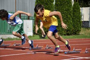 olimpiada-o-puchar-mazowsza-teresin-u12-u14-w-lekkiej-atletyce-2020-00027