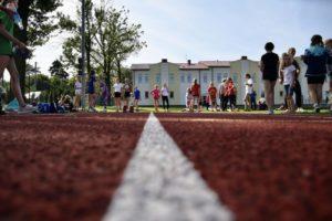 olimpiada-o-puchar-mazowsza-teresin-u12-u14-w-lekkiej-atletyce-2020-00029