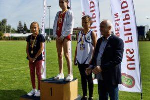 olimpiada-o-puchar-mazowsza-teresin-u12-u14-w-lekkiej-atletyce-2020-00030
