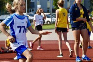 olimpiada-o-puchar-mazowsza-teresin-u12-u14-w-lekkiej-atletyce-2020-00031