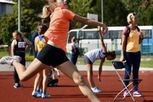 olimpiada-o-puchar-mazowsza-teresin-u12-u14-w-lekkiej-atletyce-2020-00032