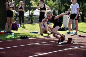 olimpiada-o-puchar-mazowsza-teresin-u12-u14-w-lekkiej-atletyce-2020-00033