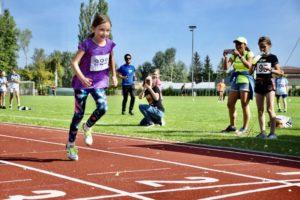 olimpiada-o-puchar-mazowsza-teresin-u12-u14-w-lekkiej-atletyce-2020-00036