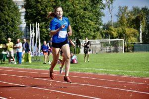 olimpiada-o-puchar-mazowsza-teresin-u12-u14-w-lekkiej-atletyce-2020-00037