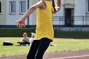olimpiada-o-puchar-mazowsza-teresin-u12-u14-w-lekkiej-atletyce-2020-00038