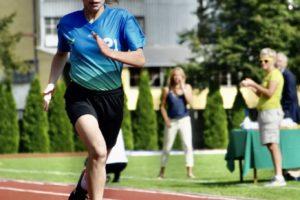 olimpiada-o-puchar-mazowsza-teresin-u12-u14-w-lekkiej-atletyce-2020-00039