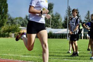 olimpiada-o-puchar-mazowsza-teresin-u12-u14-w-lekkiej-atletyce-2020-00041