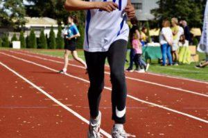 olimpiada-o-puchar-mazowsza-teresin-u12-u14-w-lekkiej-atletyce-2020-00043
