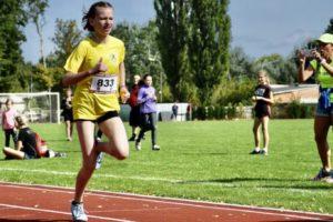 olimpiada-o-puchar-mazowsza-teresin-u12-u14-w-lekkiej-atletyce-2020-00045