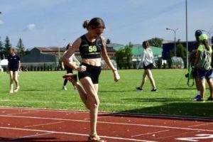 olimpiada-o-puchar-mazowsza-teresin-u12-u14-w-lekkiej-atletyce-2020-00047