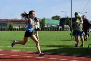 olimpiada-o-puchar-mazowsza-teresin-u12-u14-w-lekkiej-atletyce-2020-00048