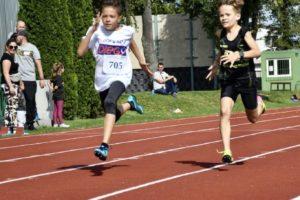 olimpiada-o-puchar-mazowsza-teresin-u12-u14-w-lekkiej-atletyce-2020-00055