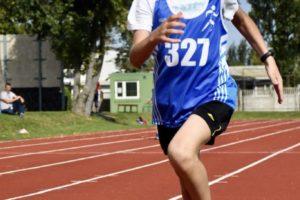 olimpiada-o-puchar-mazowsza-teresin-u12-u14-w-lekkiej-atletyce-2020-00056