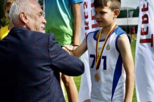 olimpiada-o-puchar-mazowsza-teresin-u12-u14-w-lekkiej-atletyce-2020-00057